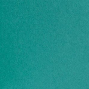 Jade Green Matte Contemporary Cardstock